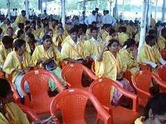 babu025 (Dinesh Babu T) Tags: snaps convocation ug