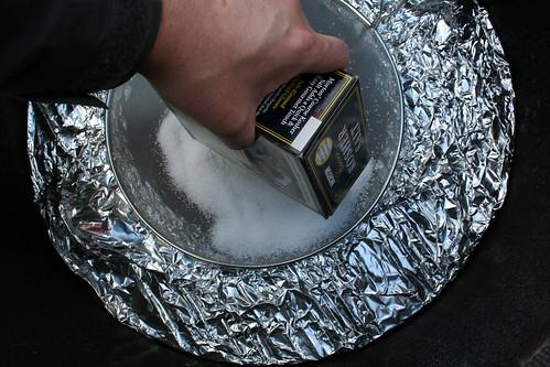 Smoked-Salt 028.jpg