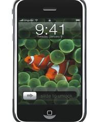 Фото 1 - 128 Гб для вашего iPhone
