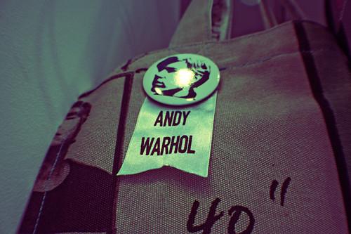 andy fan