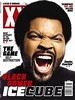 ice cube  xxl magazine june 2008  issue