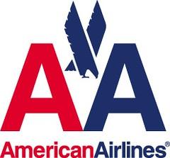 AmericanAirlinesLogo