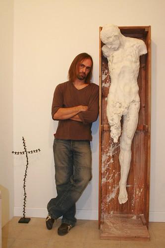 Ettore Greco 2515217971_3a87fab2e8