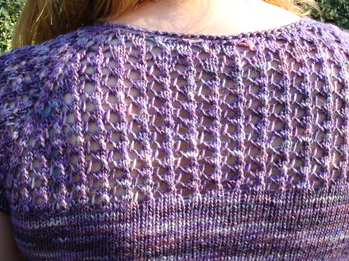 FO April Sweater 006