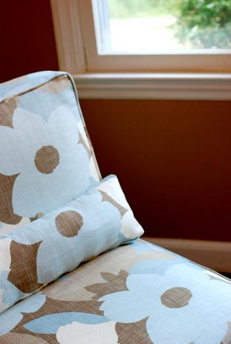 new furniture 002