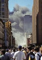 NYC00828/ (Glenn Losack, M.D.) Tags: nyc newyorkcity usa buildings river manhattan 4 homeless 911 bridges july parades tattoos east beatles montauk protests mimes beggars streetphotographer glosack worldtradeattacks nyscenics