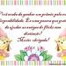SELINHO QUE RECEBI COM MUITO CARINHO DA AMIGA FLICKEIRA TATI (DONA BELLA)