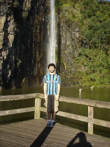 Fotos De Curitiba