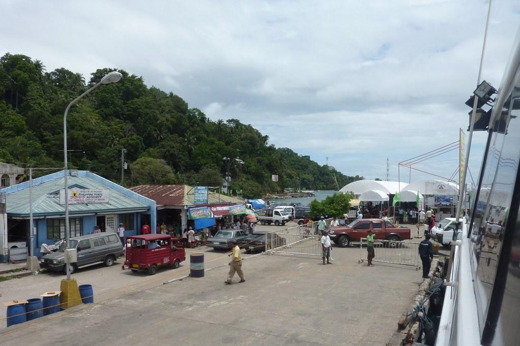 Bohol-Tagbilaran (1)