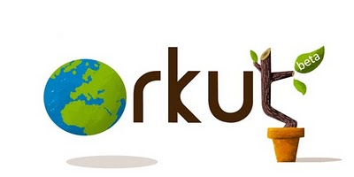 Orkut Earth Day