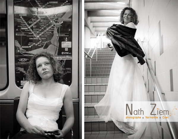 trash_the_dress_metro_montreal