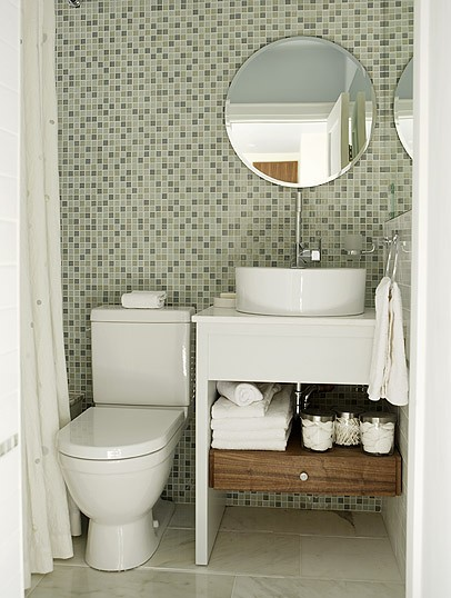 midcentury-family-home-bathroom-image1