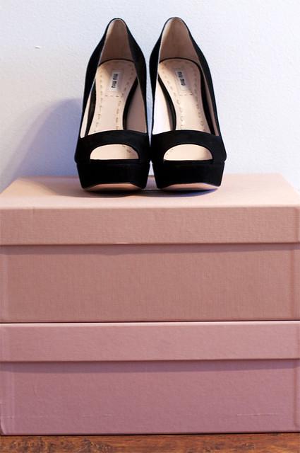 miu-miu_shoes_1