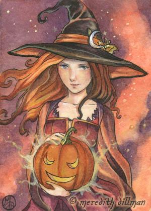 aceo_pumpkin