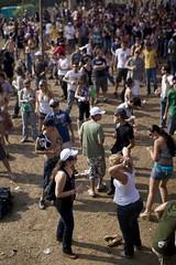 oOoO Vibe Project oOoOo (Marcelo Cerri Rodini) Tags: claro brazil rio brasil canon project sãopaulo rave dslr festa cachoeira paraiso marcelo oooooo vibe 30d rioclaro rodini cerri mrodini img5651 vibeproject cachoeiraparaiso marcelorodini marcelocrodini marcelocerrirodini paístropical marcelocerri