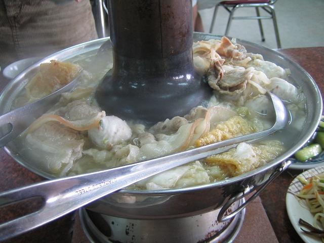 劉家酸菜白肉鍋-04