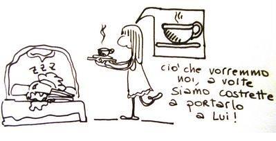 fotocaffè