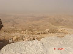 DSC01047 (daanishc) Tags: do noor khaleds