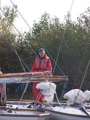RH 081 (Watersport Academy De Kaag) Tags: herfst reunie groot