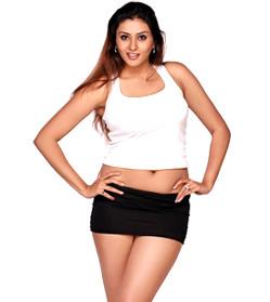 tamilactress namitha
