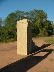 14.10.2007 (hippo1107) Tags: saar galgenberg wiltingen altarm saarbogen altarmdersaar