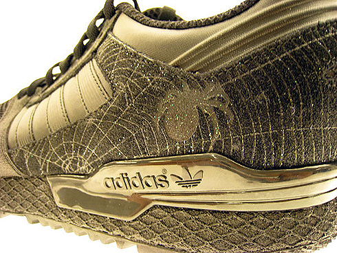 adidas spiders2