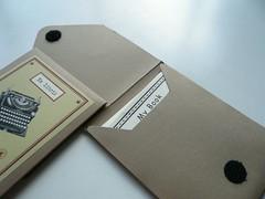 Bookplates, EX LIBRIS