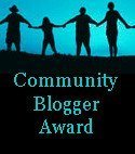 community+blog+award.bmp