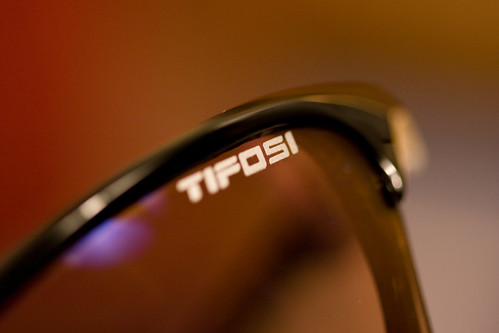 tifosi-1