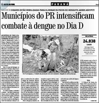 gaz-dengue