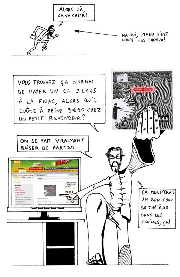 manu-et-la-fnac001