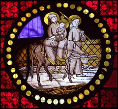 Flight into Egypt (Simon_K) Tags: christmas xmas baby love beautiful happy justice suffolk peace palestine westbank churches noel host angels christianity merry fundamentalist catholicism fascism bethlehem christmaseve scandal stable heavenly nativity secular 1000 fascist ipswich mercy redundant redemption babyjesus christmasday dawkins