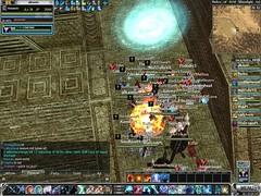 rappelz_screen00000336 (Alkemic7) Tags: siege dmr rappelz