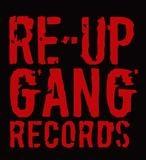 reup gang logo