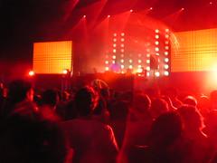 lights-crowd-5
