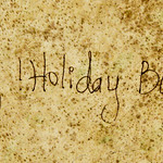 Bring !Holiday Buddhist