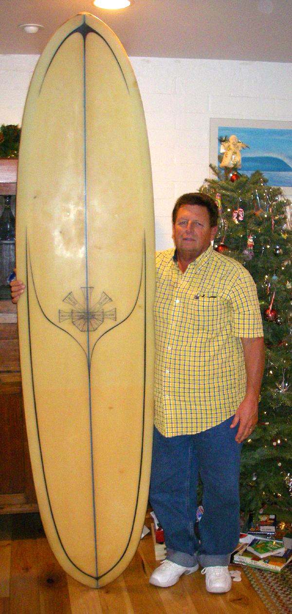 Back In The Day Op Surfboard Surfy Surfy