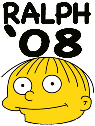 ralph08