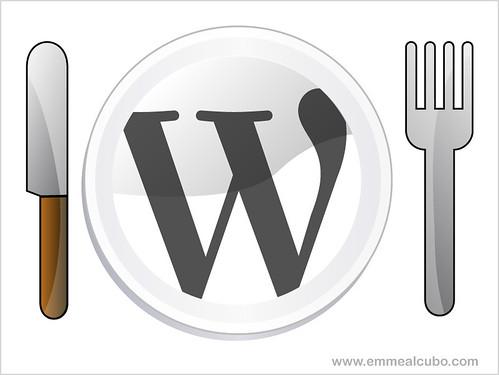 WPcamp cena logo #1