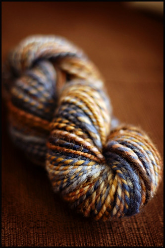 Low Country Shetland (by b r o o k l y n t w e e d)