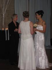 IMG_3750.JPG (C&K Martins) Tags: wedding vancouver coalharbour