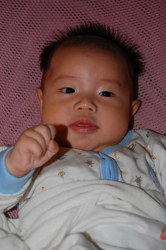 Kit Yi 27 January 2008