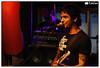 Fresno @ Lucas (Rafael Saes) Tags: show music rock canon rebel cola live lucas porto fresno shows ao 75300mm música coca bandas canto santo vivo estúdio silveira guaratuba xti eos400d estúdiococacola