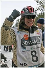 Tom Andres_Pirena 2008-Sieger