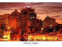 M o n t r e a l (Imapix) Tags: city canada art nature skyline night canon buildings photography photo bravo cityscape foto photographie montral image quebec montreal qubec oldmontreal scape difice ville vieuxport imapix montrealskyline gaetanbourque abigfave bratanesque betterthangood imapixphotography gatanbourquephotography
