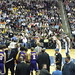 Lakers vs  Wizards game 2308