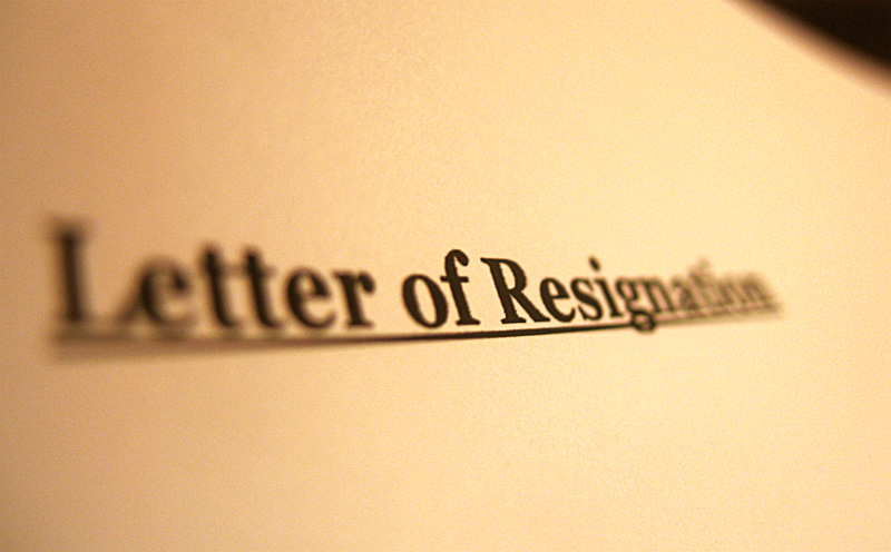 Letter+of+resignation+teacher