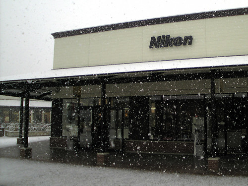 Nikon Official Shop