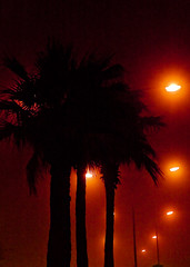 (| Rashid AlKuwari | Qatar) Tags: street clouds doha qatar rashid   qtr       alkuwari  lkuwari cornech