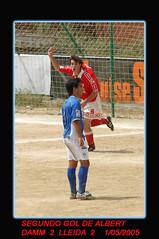 "Damm 2  Lleida 2 <a style=""margin-left:10px; font-size:0.8em;"" href=""http://www.flickr.com/photos/23459935@N06/2263439388/"" target=""_blank"">@flickr</a>"